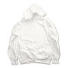 HEAVYWEIGHT HOODED SWEAT.jpg