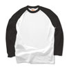 RAGLAN LONG SLEEVE TEE.jpg