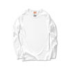 WOMEN'S LONG SLEEVE TEE.jpg